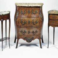 Accent Furniture Manufacturers
