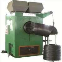 Wire Coiler Machine Manufacturers