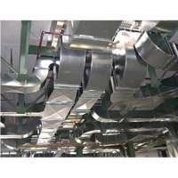 HVAC Duct Manufacturers