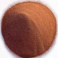 铜纳米粉 制造商