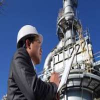 Inspection Expediting Service Manufacturers