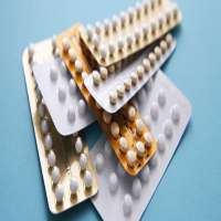 Birth Control Pills Manufacturers