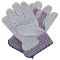 Safety Work Gloves Manufacturers