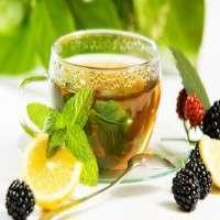 Gourmet Tea Manufacturers