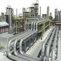 Piping Detail Engineering Services Manufacturers