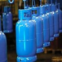 Liquid Petroleum Gas Manufacturers