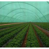 Agro Shade Net Manufacturers