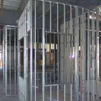 金属螺柱 制造商