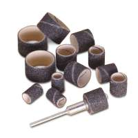 Abrasive Bands Manufacturers