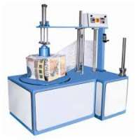 Carton Wrapping Machine Manufacturers
