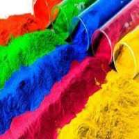 AZO Dyes Manufacturers