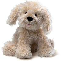 Stuffed Toy Dog Manufacturers