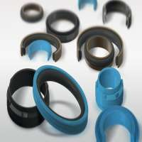Pneumatic Seals Manufacturers