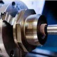 Grinding Services Manufacturers
