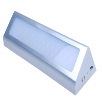 Rechargeable LED Light Manufacturers