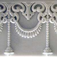 Marble Carvings Manufacturers
