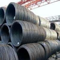 碳线棒 制造商