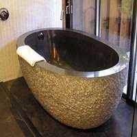 Stone Bathroom Sinks Manufacturers