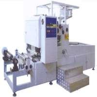 铝箔制造机 制造商