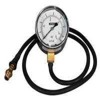 Manifold Pressure Gauges Manufacturers