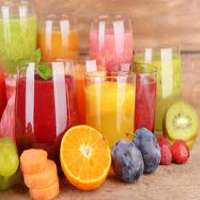 Healthy Drinks Manufacturers