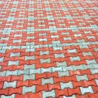 Ultra Pavers Tiles Manufacturers