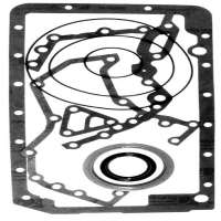 Engine Block Gasket Importers