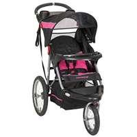 Baby Jogging Stroller Manufacturers