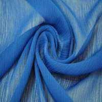 Viscose Georgette Fabric Manufacturers