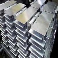 Heavy Sheet Metal Fabrication Manufacturers