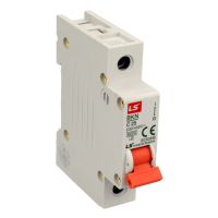 Circuit Breaker Accessories Manufacturers