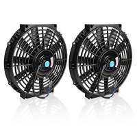 发动机冷却风扇 制造商