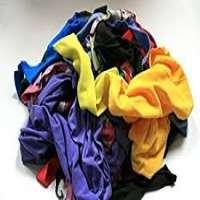 织物浪费 制造商
