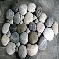 卵石地毯 制造商