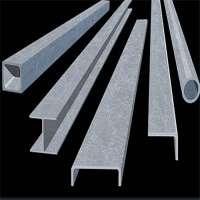 金属型材 制造商