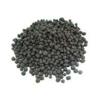 Soil Conditioner Granules Manufacturers
