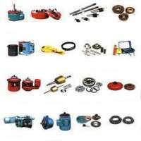 Crane Accessories Manufacturers