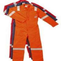 Welding Suits Manufacturers