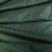 Micro Knitting Fabric Manufacturers