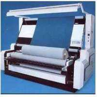 Fabric Inspection Machines Manufacturers