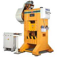 High Speed Presses Manufacturers