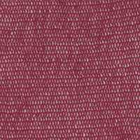 Tricot Knit Fabric Manufacturers