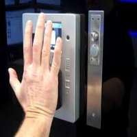 Hand Reader Device Manufacturers