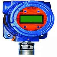 Ammonia Detectors Manufacturers