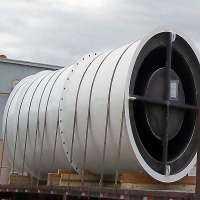 排气口消声器 制造商