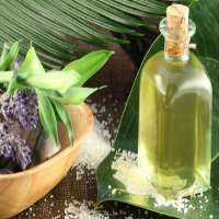 Medicinal Essential Oils Manufacturers