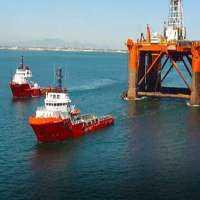 Offshore Logistics Services Manufacturers