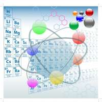 Chemical Consultant Manufacturers