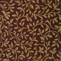 印花地毯 制造商