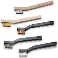 Scratch Brushes Manufacturers
